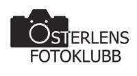 Österlens Fotoklubb